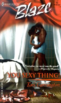Image for You Sexy Thing