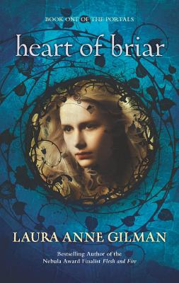 Image for Heart of Briar