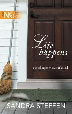 Image for Life Happens