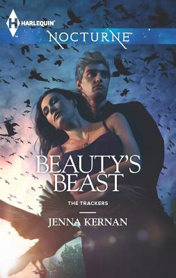 Beauty's Beast, Jenna Kernan