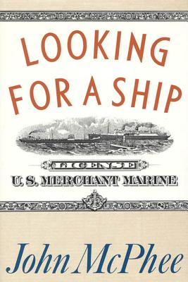 Image for Looking for a Ship