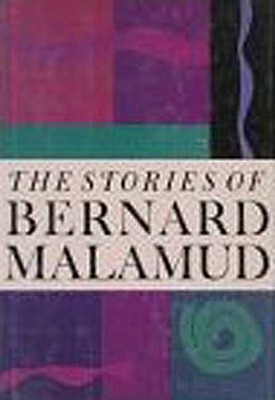 Image for The Stories of Bernard Malamud