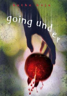 Image for Going Under