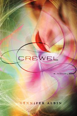 Image for Crewel