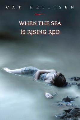 Image for When the Sea is Rising Red