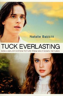 Image for Tuck Everlasting