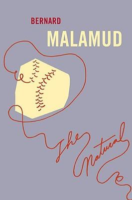 THE NATURAL, Malamud, Bernard