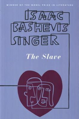 Image for The Slave