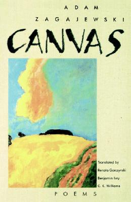 Image for CANVAS PB