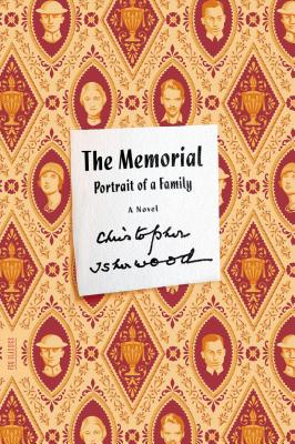 Image for The Memorial: Portrait of a Family (FSG Classics)