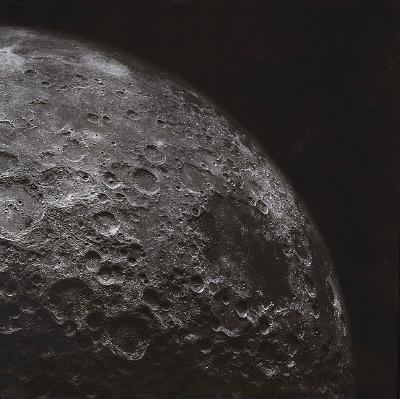 Image for Full Moon