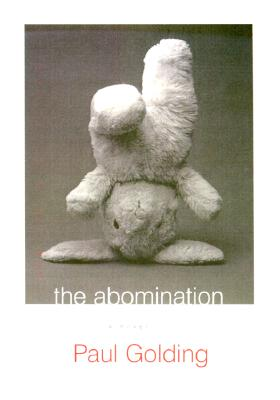 Image for The Abomination