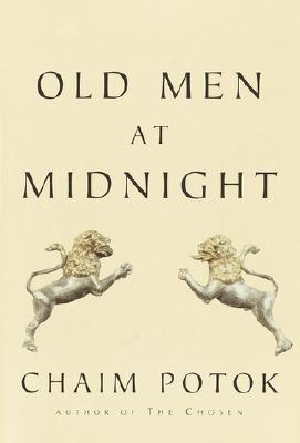 Image for Old Men at Midnight