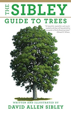 Image for The Sibley Guide to Trees