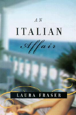 Image for An Italian Affair