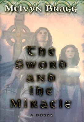 Image for The Sword and the Miracle
