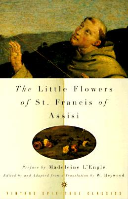 Image for The Little Flowers of St. Francis of Assisi
