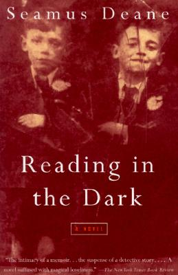 Image for Reading in the Dark: A Novel