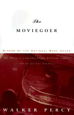 The Moviegoer, Percy, Walker