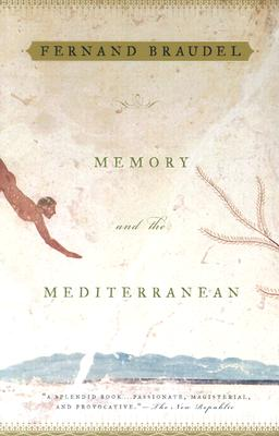 Image for Memory and the Mediterranean