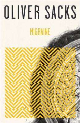 Image for Migraine