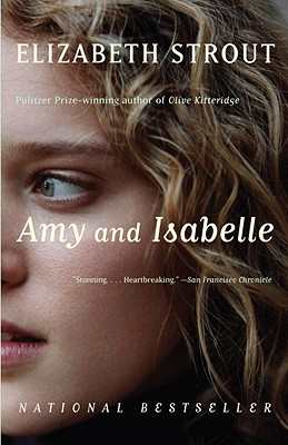 Image for Amy and Isabelle: A novel