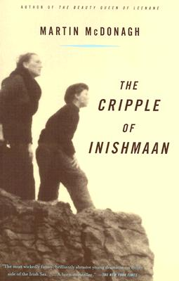 Image for Cripple Of Inishmaan, The