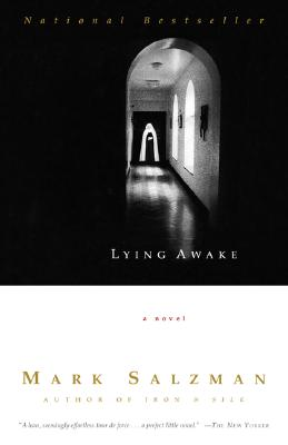 Image for Lying Awake