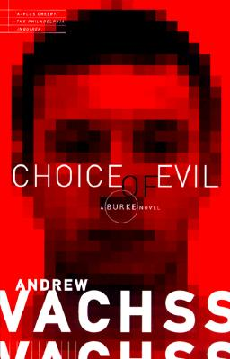 Image for CHOICE OF EVIL