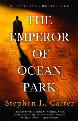 Image for EMPEROR OF OCEAN PARK