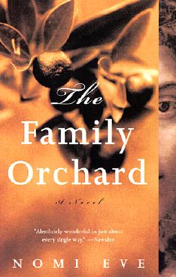 Image for FAMILY ORCHARD