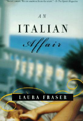 An Italian Affair, Fraser, Laura