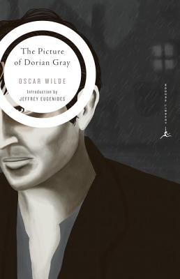 Image for Picture of Dorian Gray [Modern Library Classics]