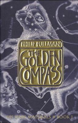 "Image for ""The Golden Compass (His Dark Materials, Book 1)"""