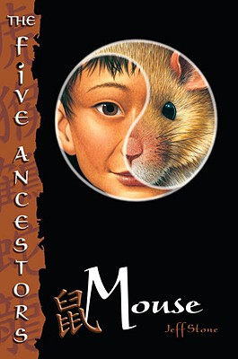 Image for Mouse (The Five Ancestors, Book 6)
