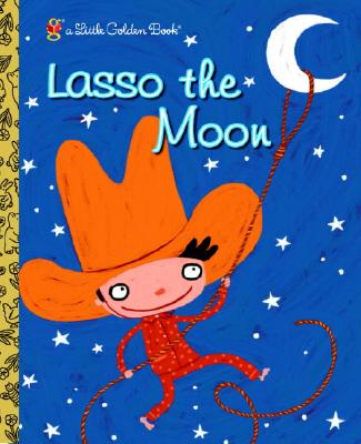 Image for Lasso the Moon