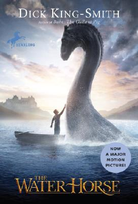 Image for The Water Horse