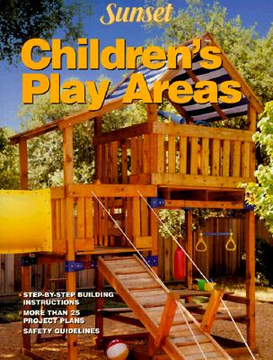 Image for Children's Play Areas