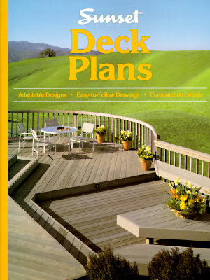 Image for Deck Plans