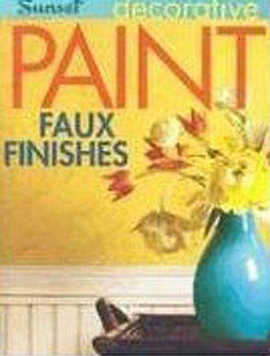 Image for Decorative Paint & Faux Finishes