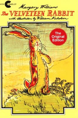 "The Velveteen Rabbit, ""Williams, Margery"""