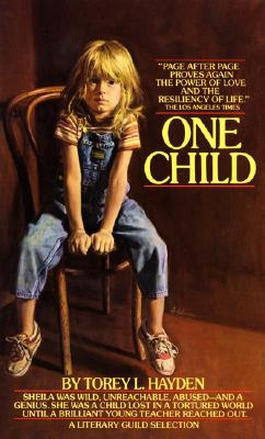 Image for One Child