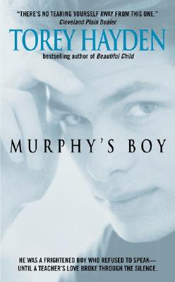 Image for Murphy's Boy