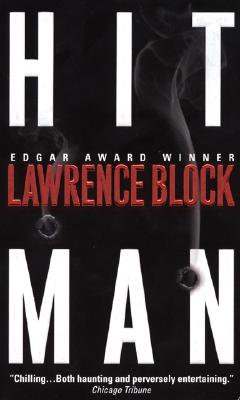 Image for Hit Man