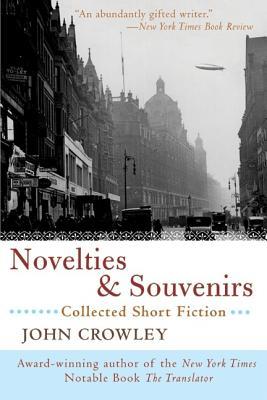Image for Novelties & Souvenirs