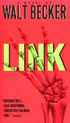 Link, Becker, Walt W.