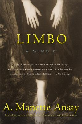 Limbo: A Memoir, A. Manette Ansay