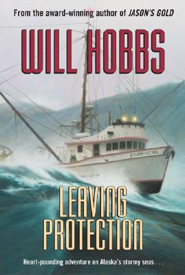 Image for Leaving Protection