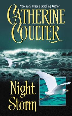 Night Storm, Catherine Coulter