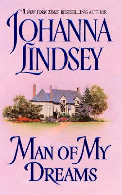 Man of My Dreams (Sherring Cross (Paperback)), JOHANNA LINDSEY
